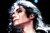 Tributo a Michael Jackson en Ólvega