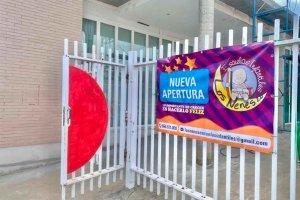El Juzgado respalda adjudicación de EIM Rosa León