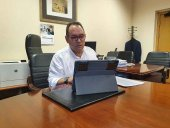 Diputación subvenciona adquisición de vivienda a jóvenes