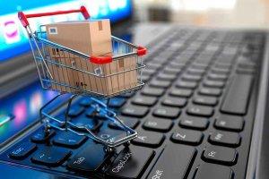 Webinar para aprender a crear una tienda online