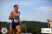 Participación soriana en Campeonato de España de Medio Maratón