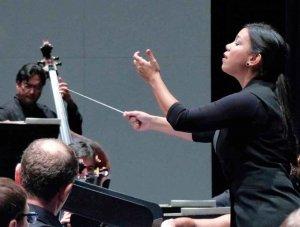 La OSCyl homenajea al compositor Piazzola