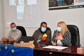 Proyecto LIFE para mejorar la gestión de los rebollares