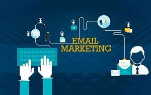 FECSoria: claves para hacer campaña de mail marketing