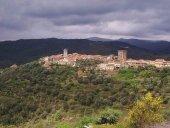 Salamanca acoge el primer parque micológico