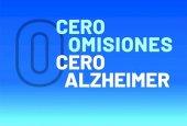 Actividades en el Día Mundial del Alzheimer