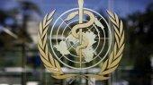 La OMS fija marzo de 2022 para control de pandemia
