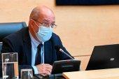 Igea subraya alto grado de implantación de regeneración política