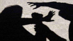 Repunte de criminalidad por delitos contra libertad sexual