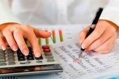 Las novedades en el Impuesto sobre Sociedades, en FOES