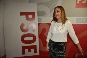 Barcones acusa a Junta de mentir con radioterapia