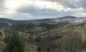 TRIBUNA / Construir en el Cerro de los Moros (II y en el entretanto …)