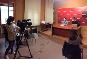 Kino Soria abre inscripciones para nueva edición