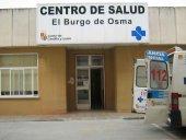 Aprobada redacción del proyecto de nuevo centro de salud
