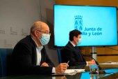 Igea ve lógico que España Vaciada se presente a elecciones