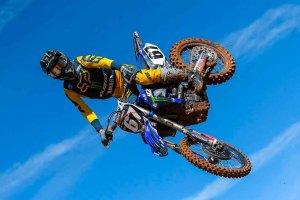 Campeonato Interprovincial de Motocross