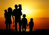 Aumento significativo de reagrupaciones familiares