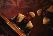Carlos Bianchini presenta su nuevo trabajo discográfico