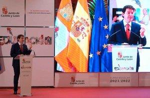 La Junta implantará educación gratuita de 2 a 3 años