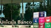 Unicaja Banco se suma a divulgación de los ODS