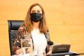 El PSOE inspira su ponencia en