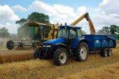 El Plan Renove 2021 beneficiará a 850 agricultores y ganaderos