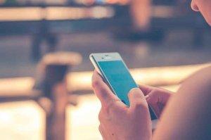 Cifra récord de llamadas atendidas en el 012 Mujer