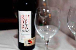 Elecciones en denominaciones de origen de vino