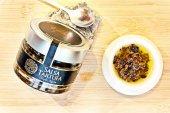 Reconocimiento internacional para Mykés Gourmet