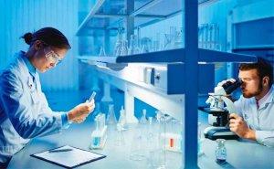Convocados los Premios Nacionales de Investigación 2021