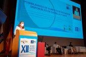 La Junta reivindica más embalses en cuenca del Duero