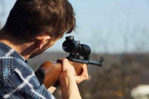 Investigado joven cazador por furtivismo