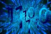 Más de 550 solicitudes de acceso a la información pública