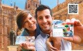 Llegan los bonos turísticos para disfrutar de la Comunidad