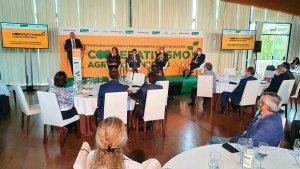 La Junta demanda mayor reconocimiento a cooperativas