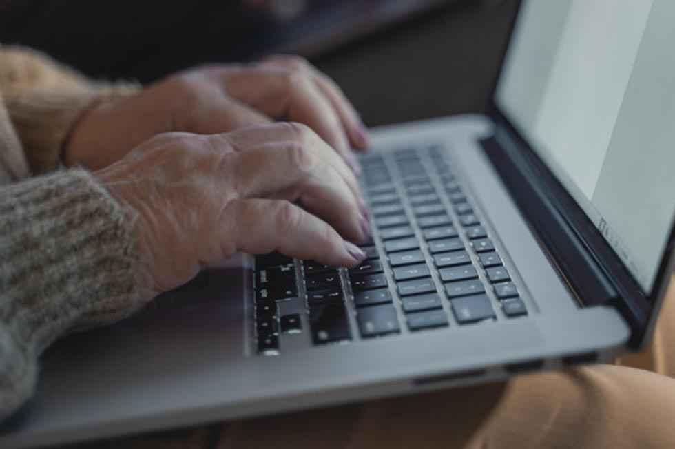 La Junta recibe 30 millones para digitalización