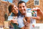 Cs anima a sumarse a campaña de bonos turísticos