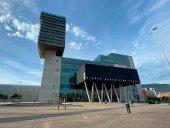 Soria presenta su oferta en EXPOvacaciones en Bilbao
