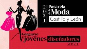 Los jóvenes diseñadores de moda se citan en Burgos
