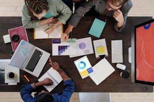Quince nuevos proyectos de emprendimiento innovador