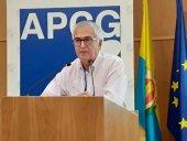La FAPE pide plantar cara al discurso del odio