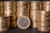Informe sobre el pago de las multinacionales españolas