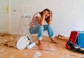 El 40 por ciento de españoles no está satisfecho con su vivienda