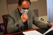 Diputación urge al Gobierno la fiscalidad diferenciada