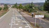 Adjudicada mejora de tramo carretera SO-630