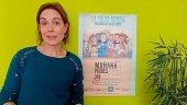 FOES se suma al Día Mundial de la Salud Mental