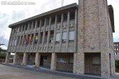 Rechazada moción de Podemos sobre accesibilidad municipal
