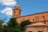 Vuelven las fiestas del Pilar a Torlengua