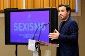 Consumo abordará el sexismo en la publicidad