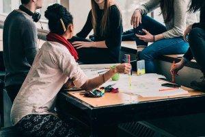 La Junta fomenta movilidad de Erasmus + en FP